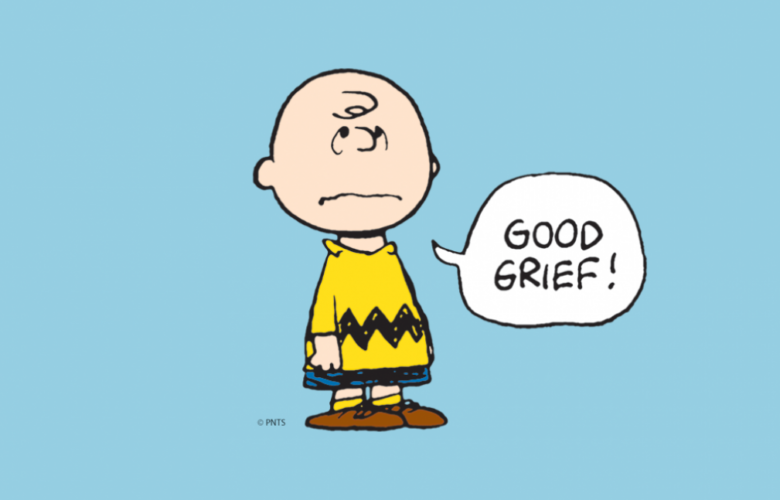 Good-Grief-Charlie-Brown-780x500.png